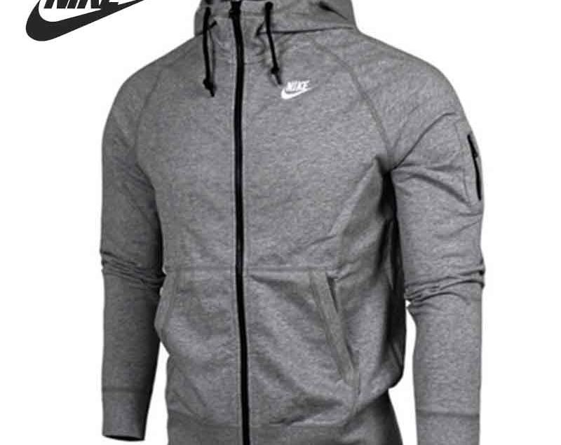 new arrival a0368 6816d Nike jogging suit for men - woltermanortho.com