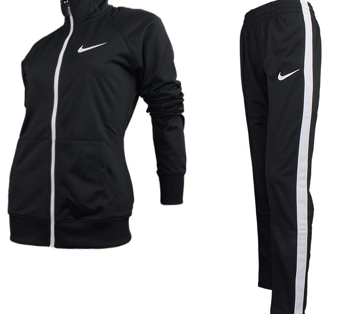 more photos e0a27 a657f Nike sweat suit for women - woltermanortho.com