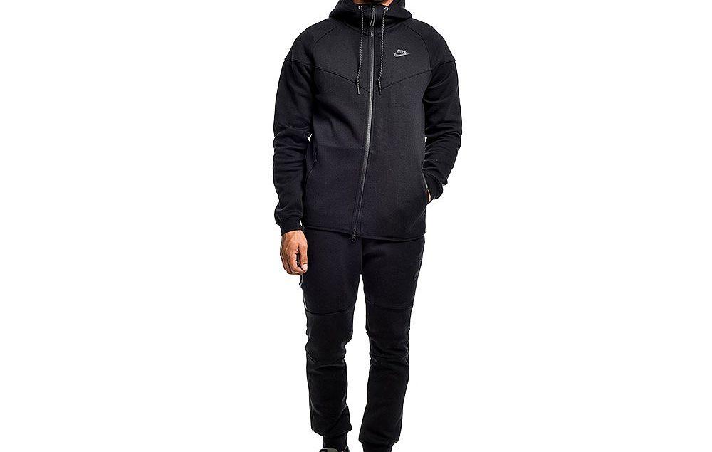 Nike tech sweat suit men - woltermanortho.com e605d5250809