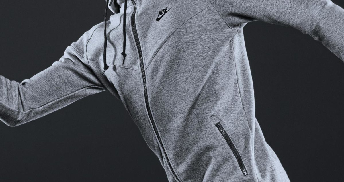 8f01a42ac1c Nike tech sweat suit women - woltermanortho.com