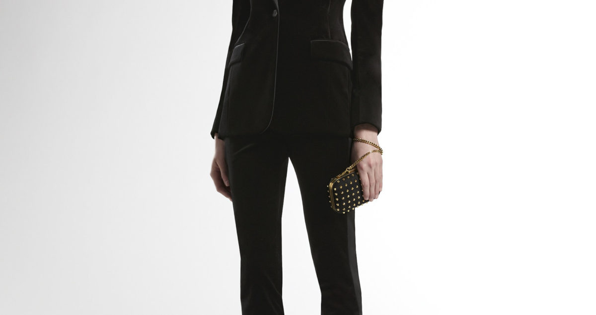 Nordstrom Suit Women Woltermanortho Com