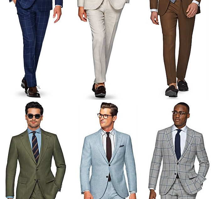 What To Wear To A Wedding Men Guest No Suit Woltermanortho Com