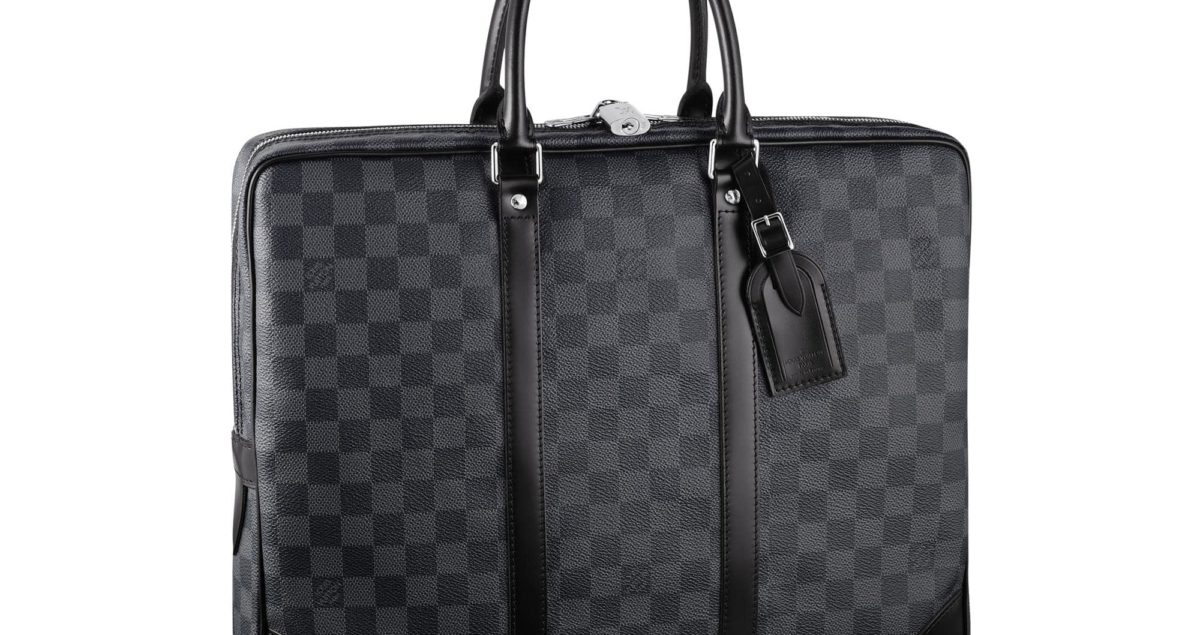 f7df2a273209 Louis vuitton womens briefcase - woltermanortho.com