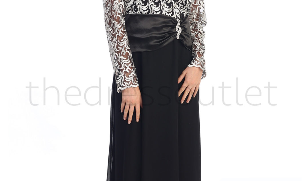 Black Tie Event Dresses Plus Size Woltermanortho Com