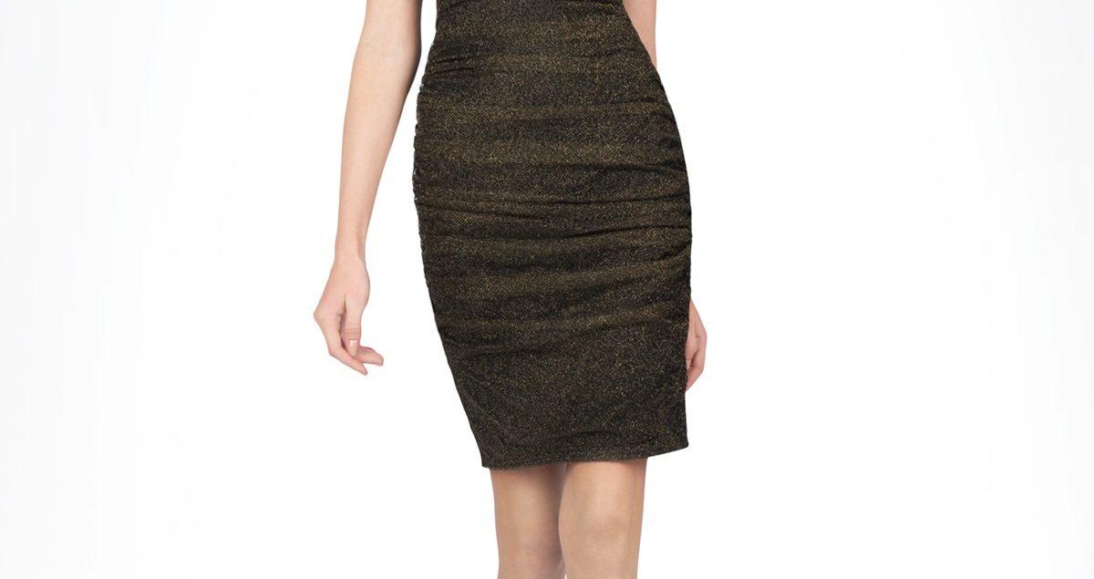 Black Tie Event Dress Code Woltermanortho