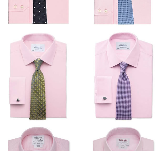 d090823911 Mens dress shirts and tie combos - woltermanortho.com