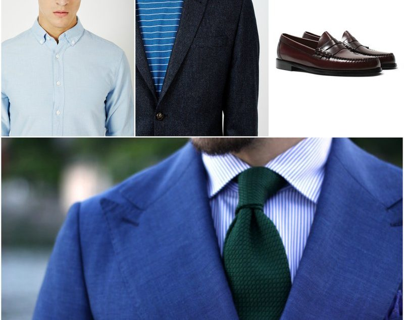 05e889ad8b Mens shirt and tie combo - woltermanortho.com