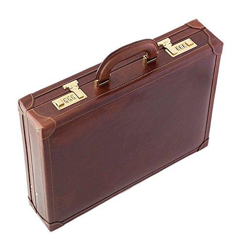 amazon briefcase photo - 1