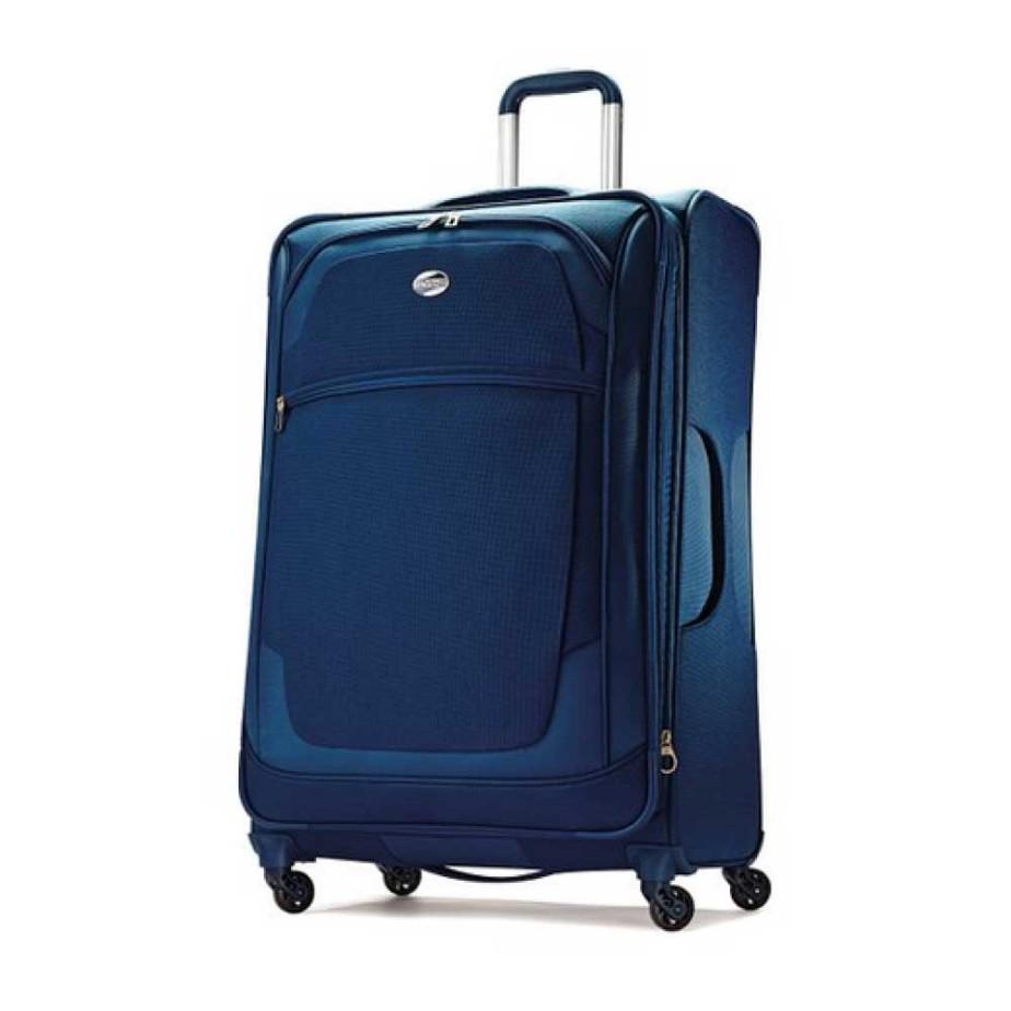 american tourister briefcase photo - 1