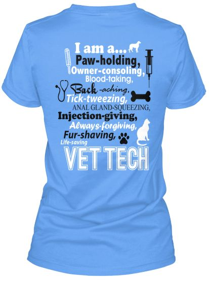 animal t shirt ideas for veterinarian office photo - 1