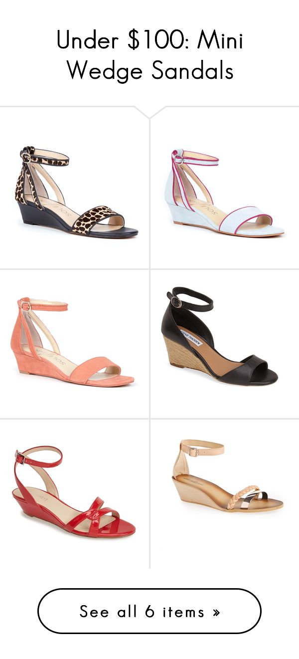 are open toed shoes business casual photo - 1