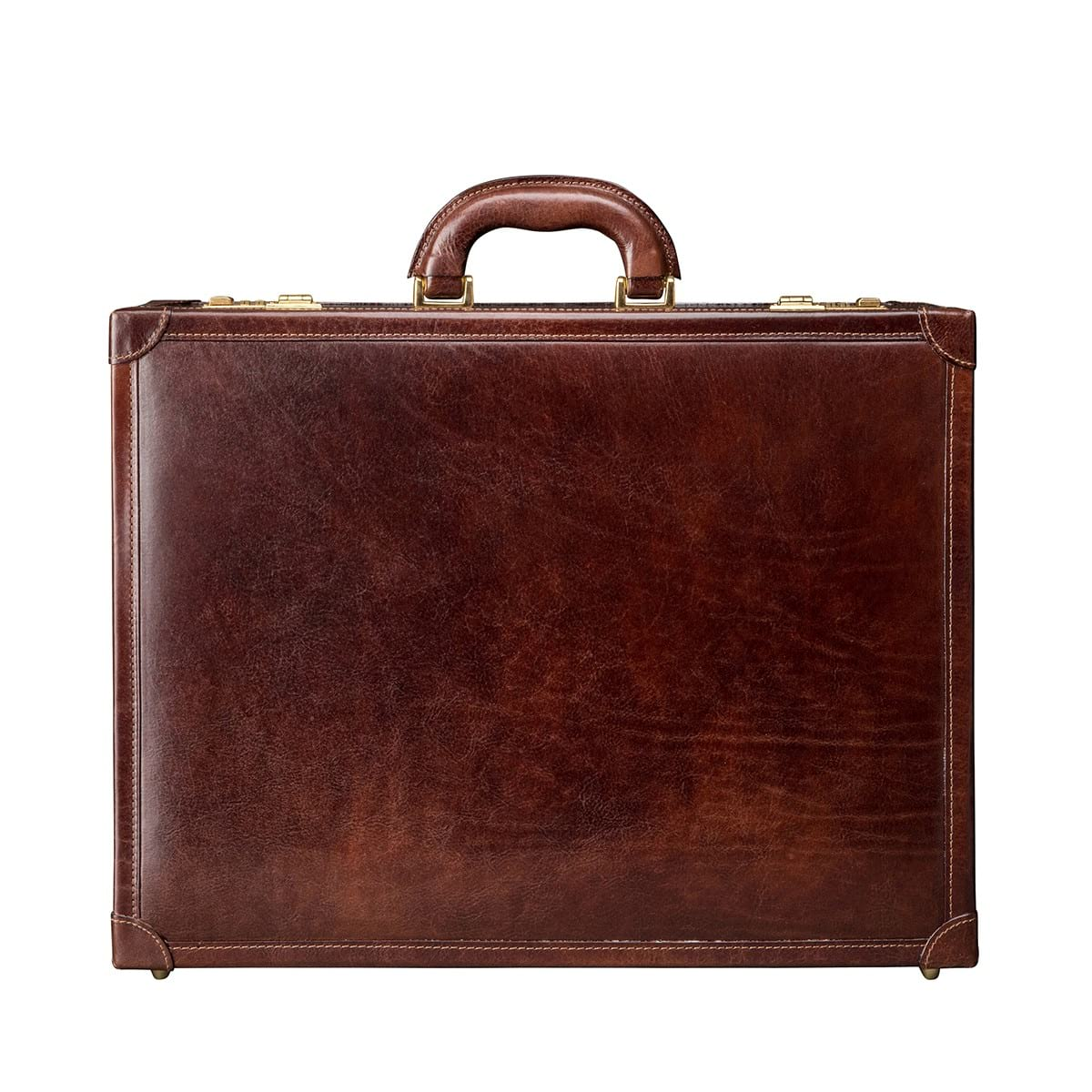 attache briefcase photo - 1