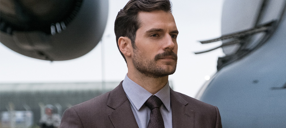 beard tie photo - 1