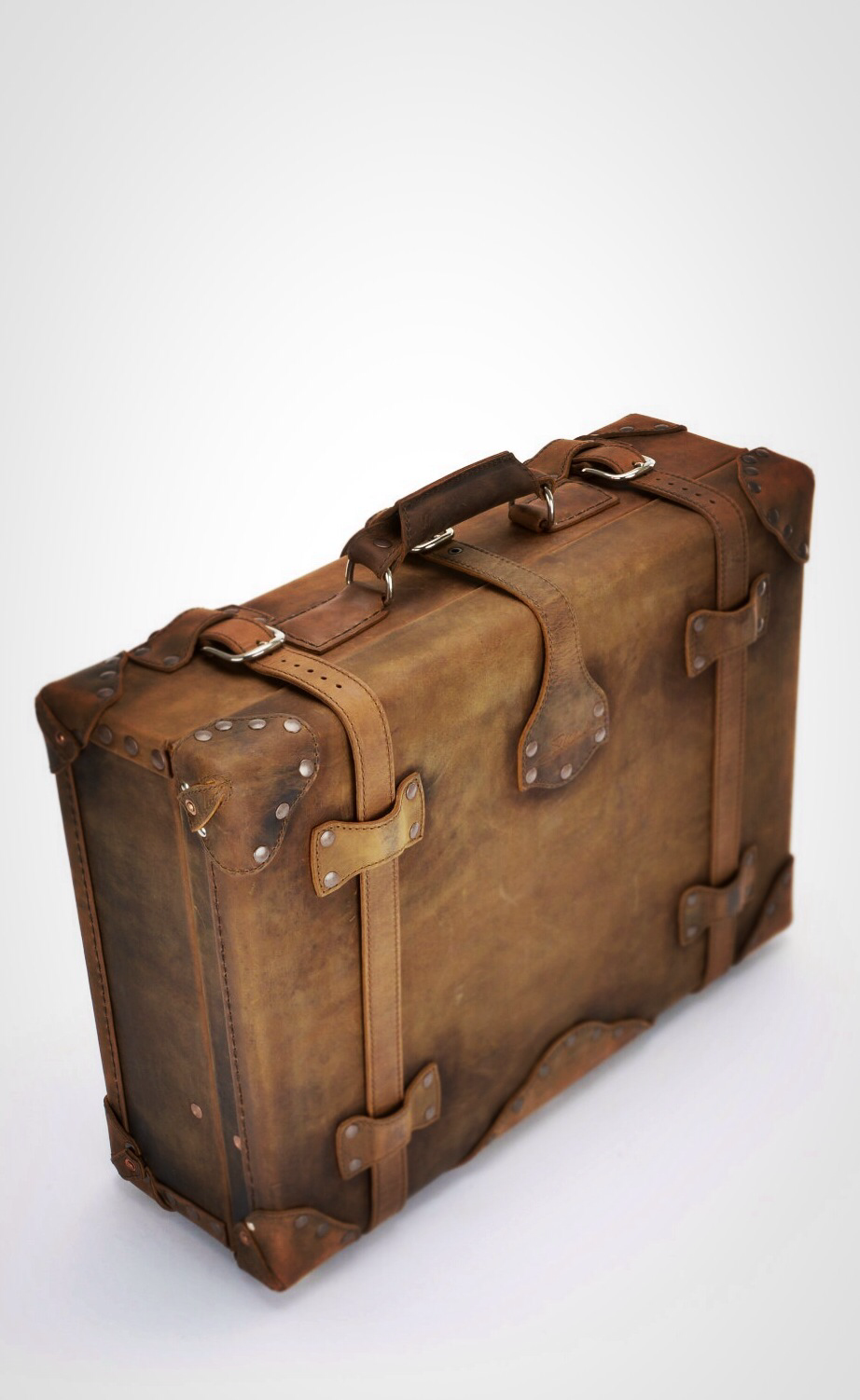 best briefcase photo - 1