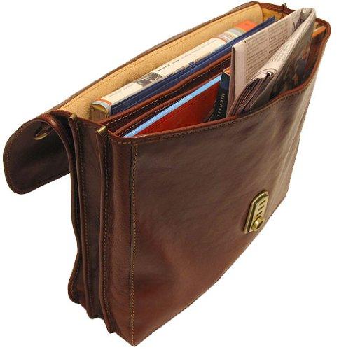 best briefcase brands photo - 1