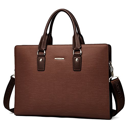 best briefcase for lawyers photo - 1