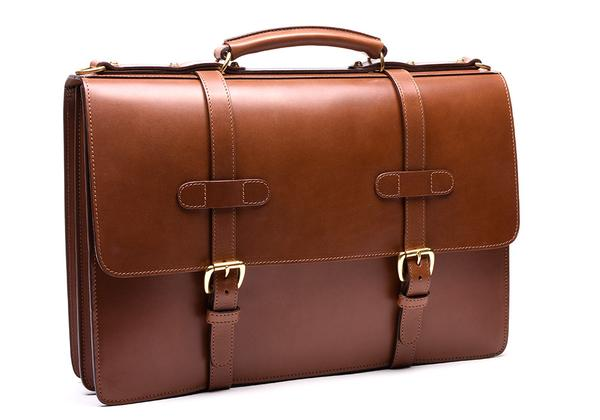 best briefcase for men photo - 1