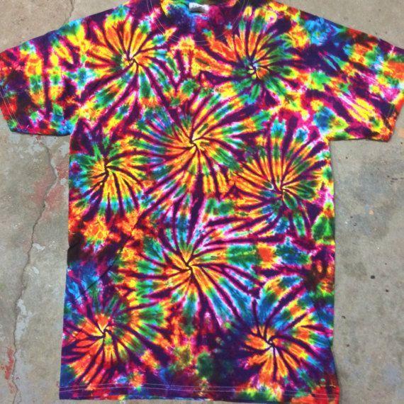 best dye for tie dye photo - 1