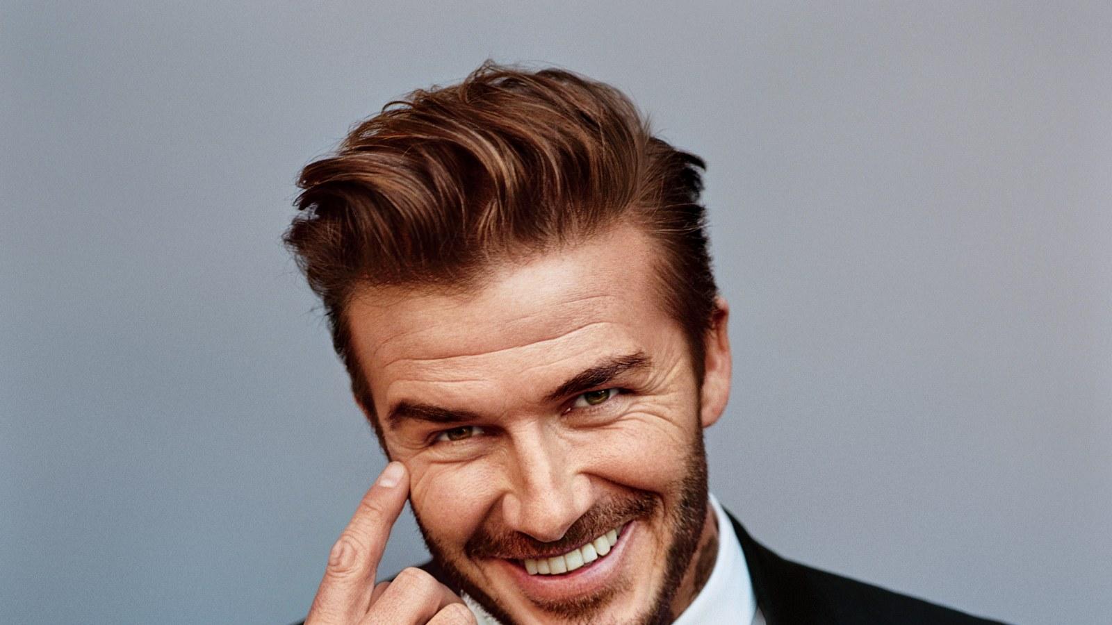best men suit photo - 1