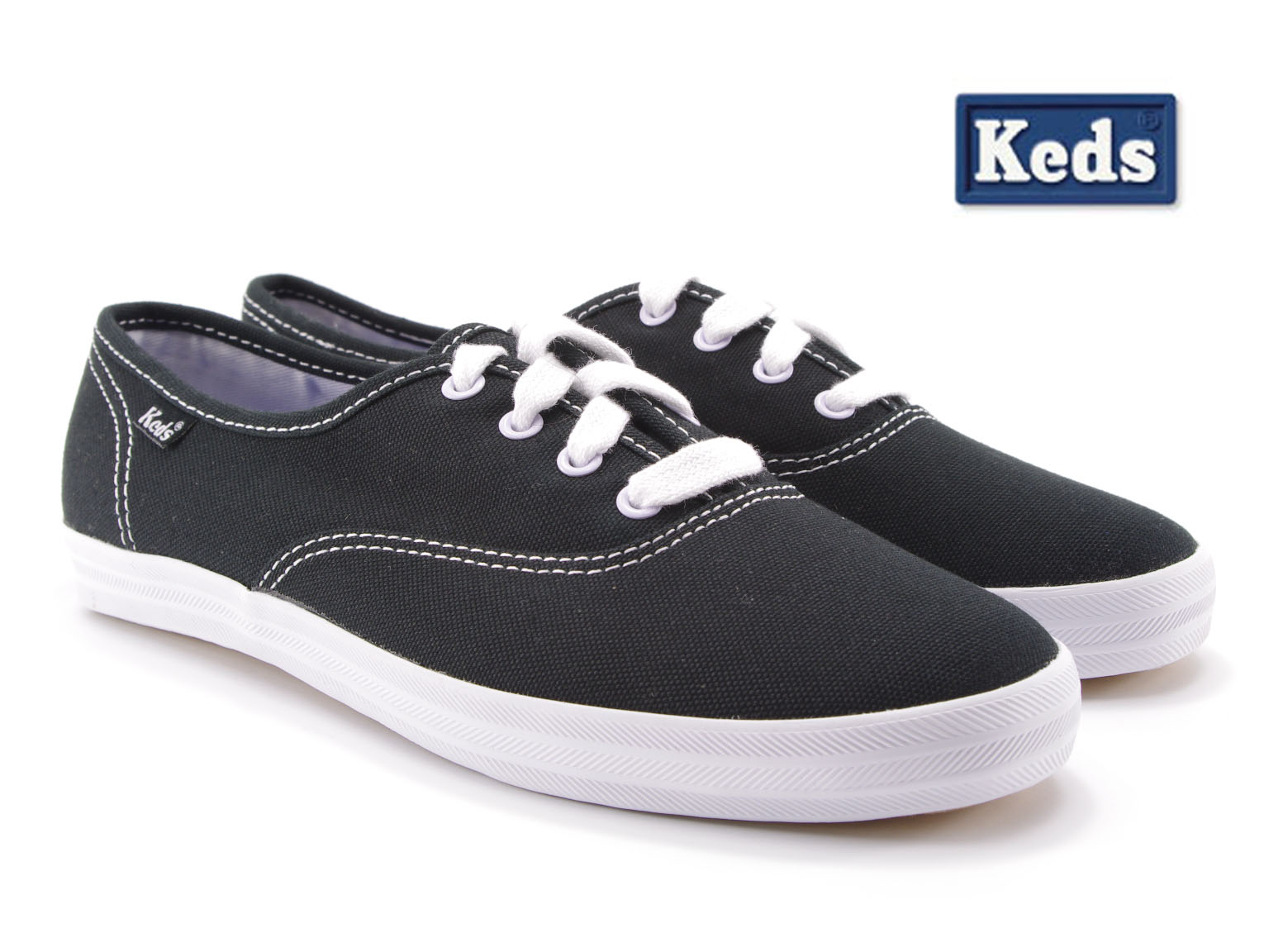 black business casual shoes photo - 1