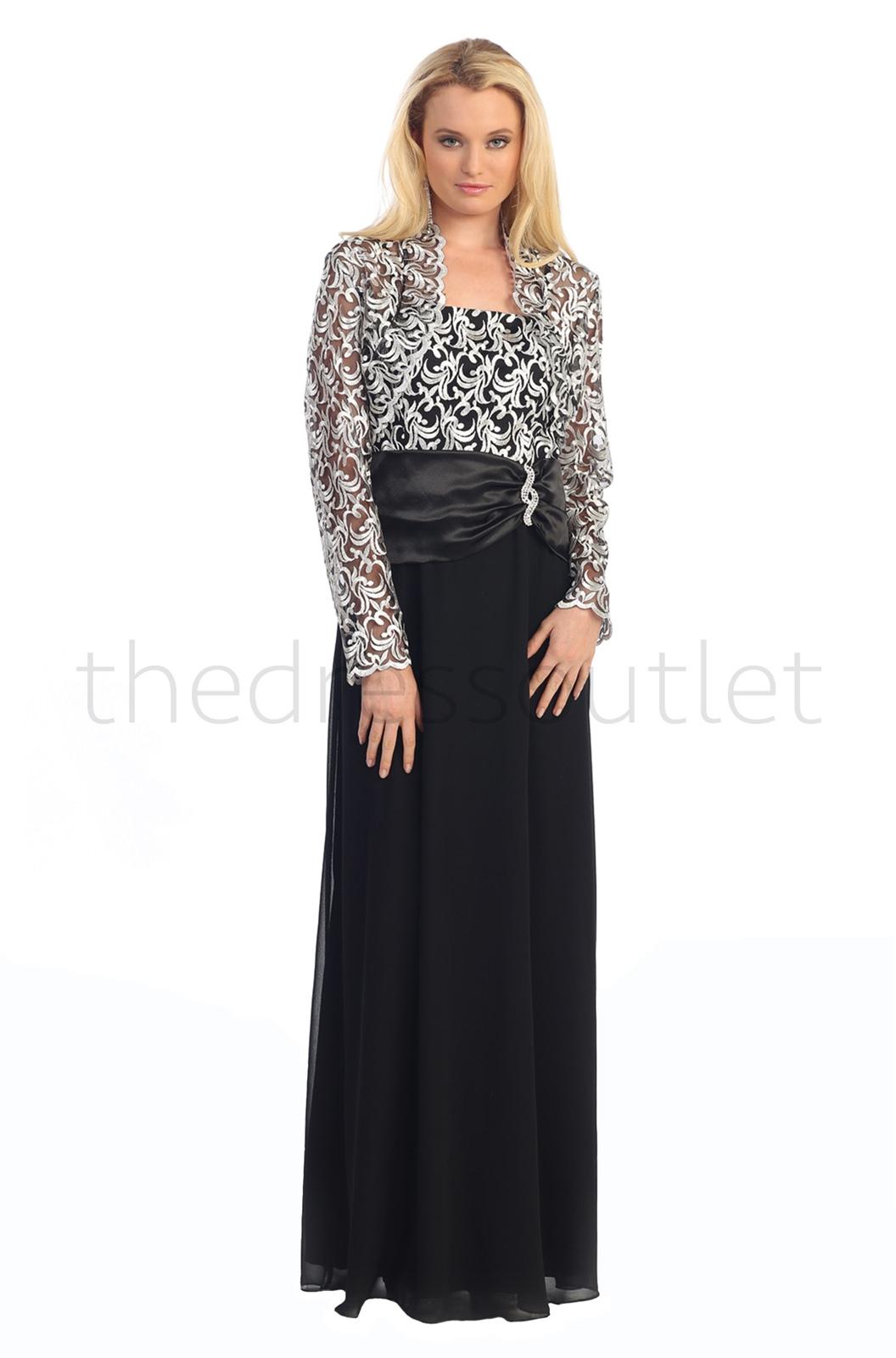 Black tie event dresses plus size - woltermanortho.com