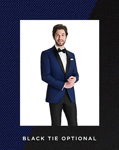 f47843d437 Black tie optional wedding attire - woltermanortho.com