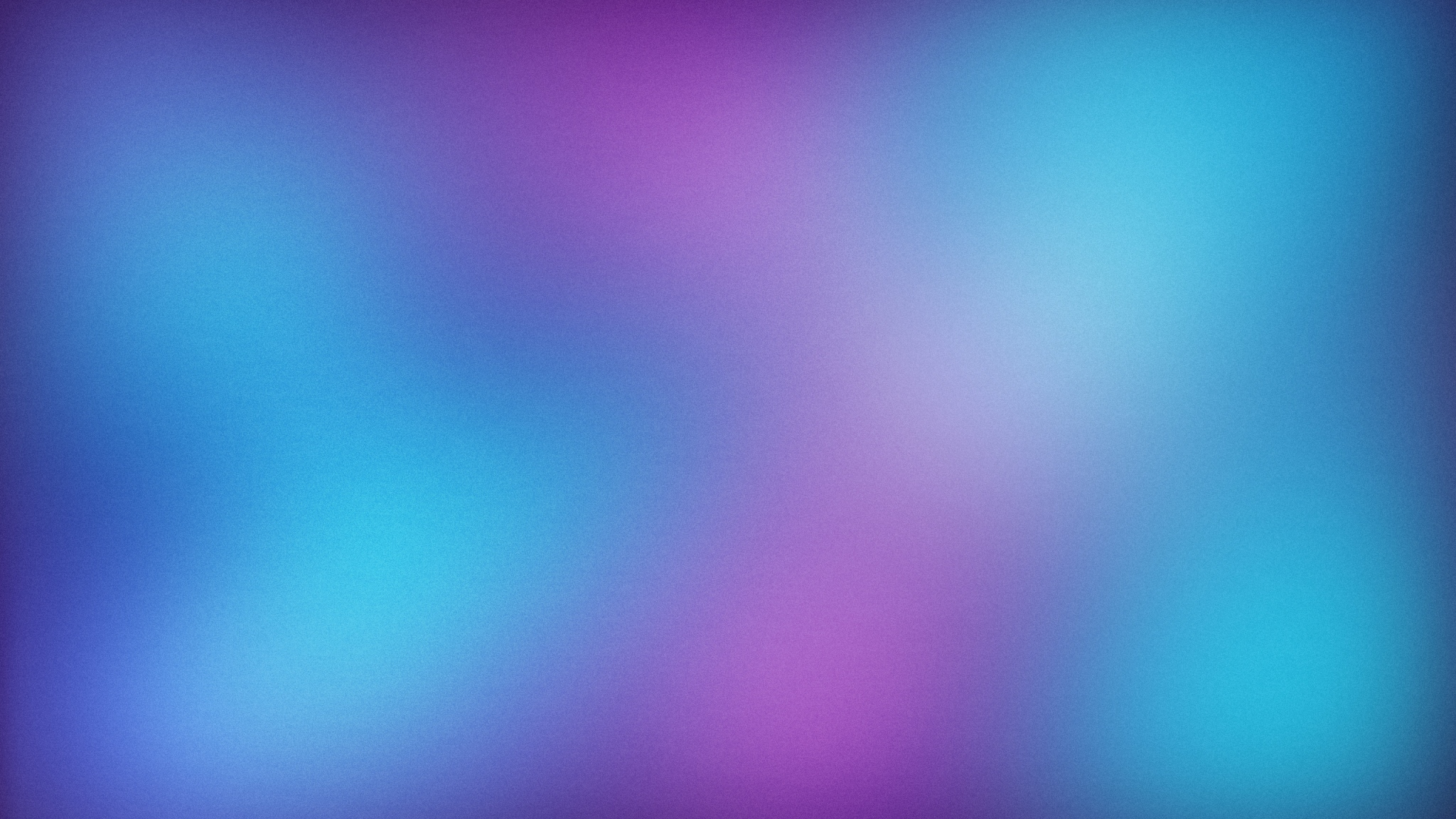 blue tie dye background photo - 1