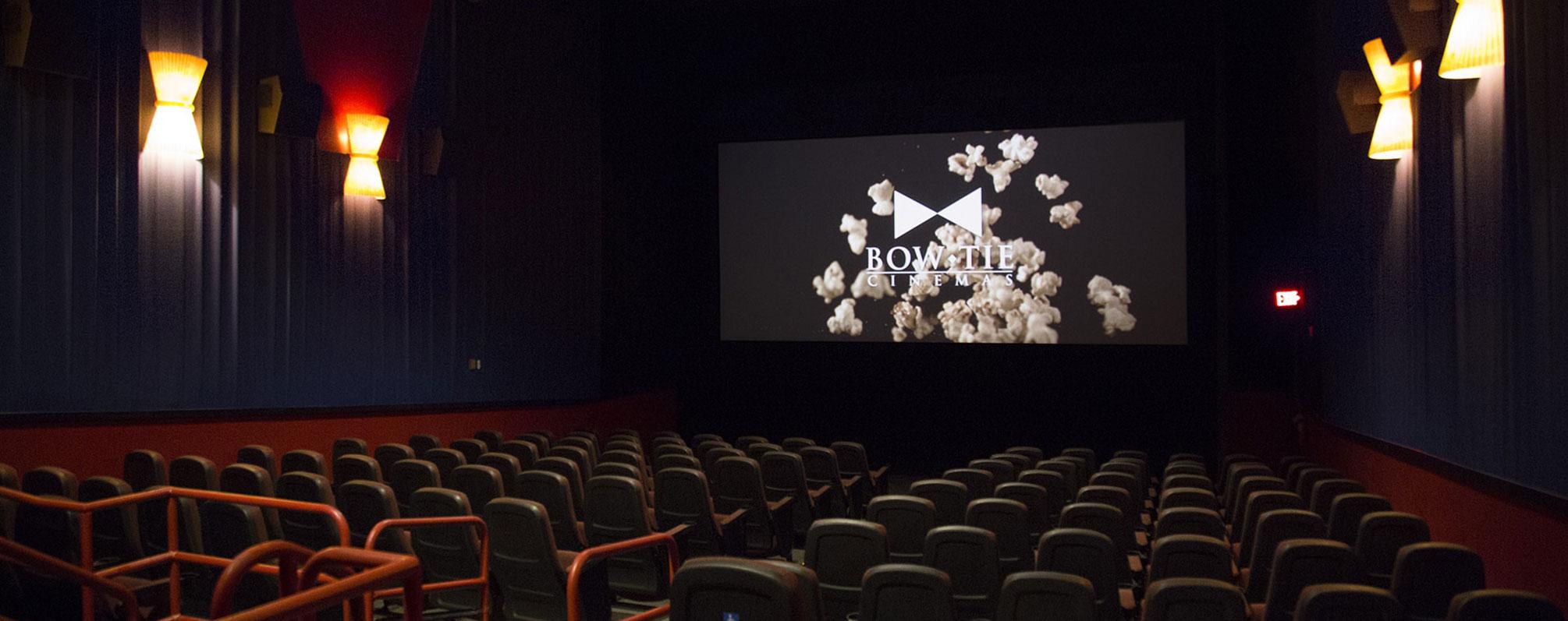 bow tie cinema annapolis photo - 1