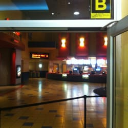 bow tie cinema hartford ct photo - 1