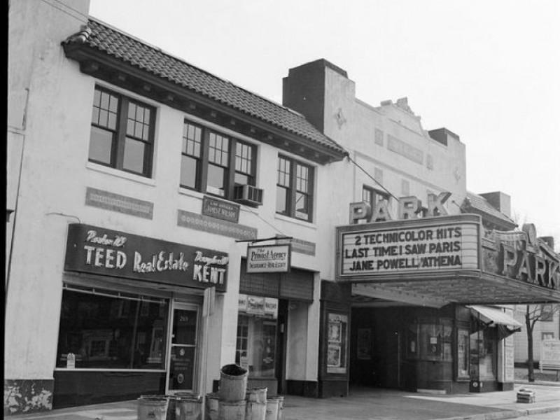 bow tie cinema ridgewood nj photo - 1