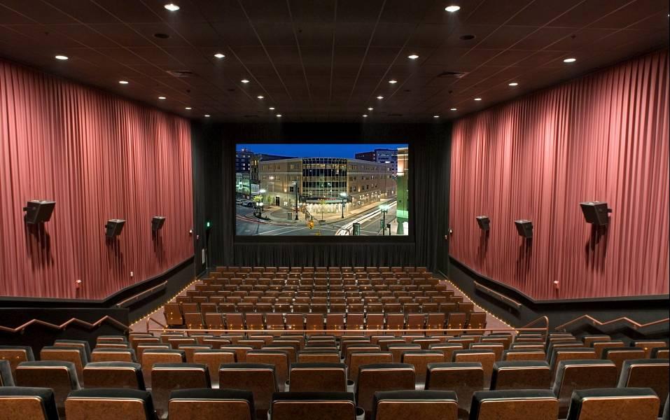 bow tie cinema schenectady photo - 1