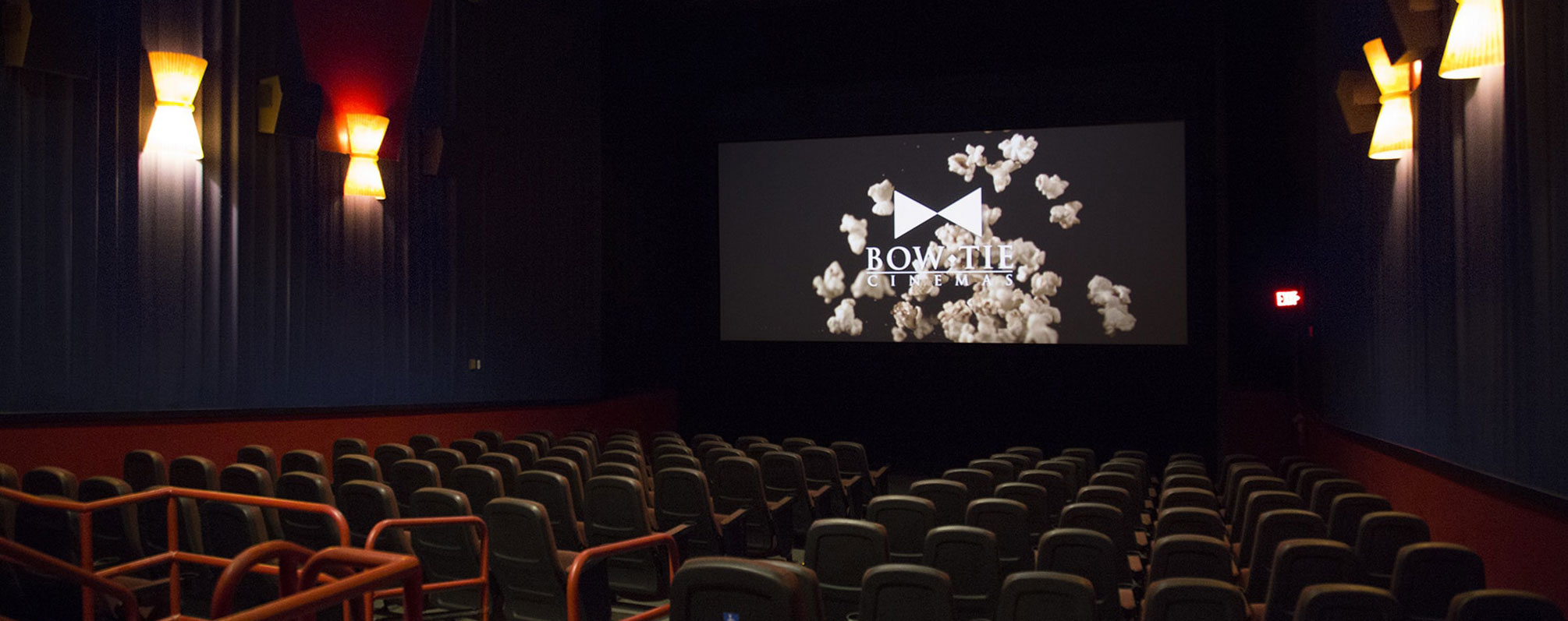 bow tie cinemas harbor 9 photo - 1