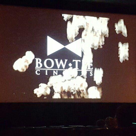 bow tie cinemas kinnelon photo - 1