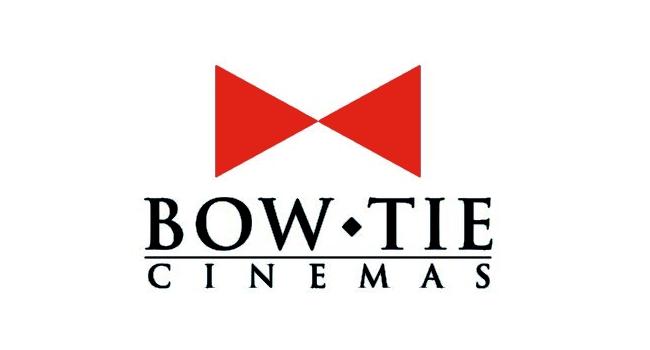 bow tie cinemas nj photo - 1