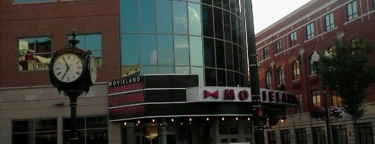 bow tie cinemas schenectady photo - 1