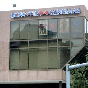 bow tie cinemas stamford photo - 1