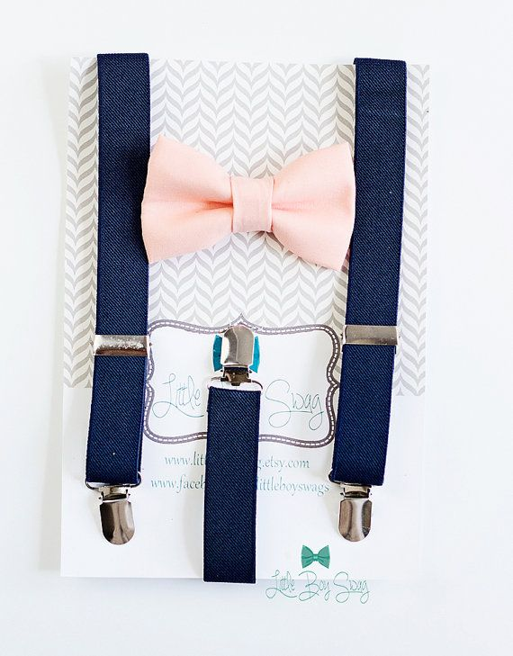 bow tie for baby photo - 1
