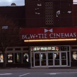 bow tie franklin square cinemas franklin square, ny photo - 1