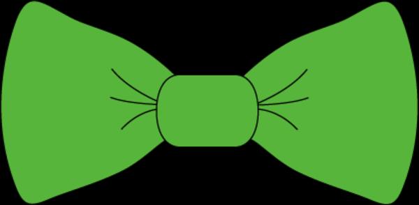 bow tie guy photo - 1