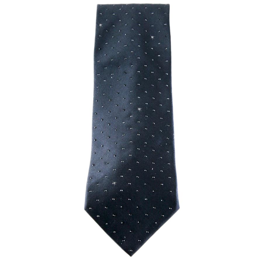 bow tie hartford photo - 1