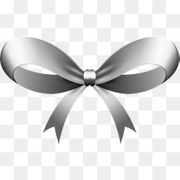 bow tie icon photo - 1