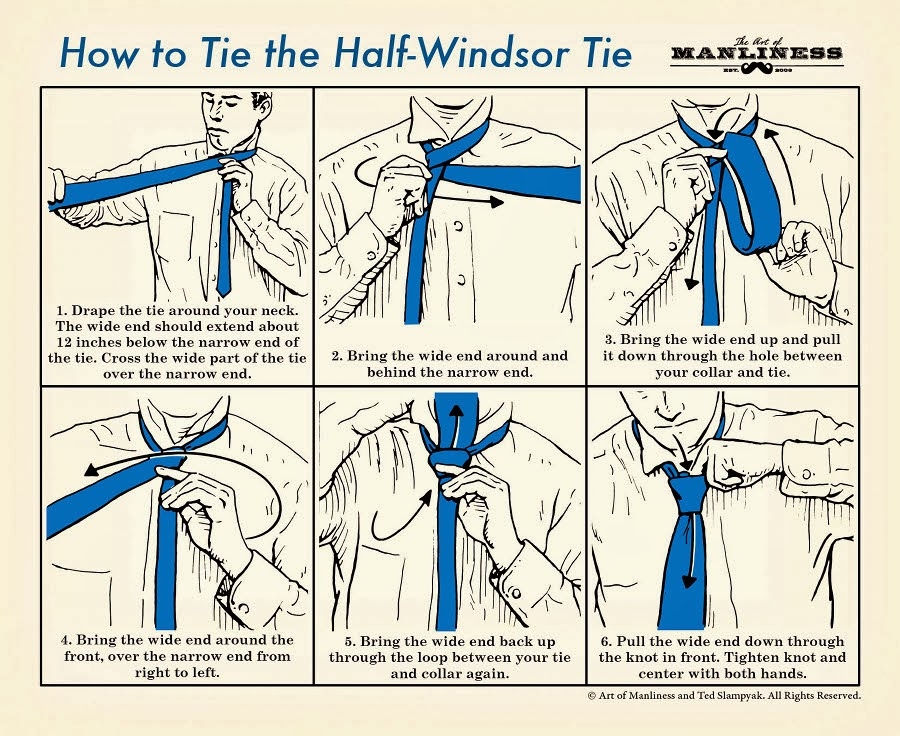 bow tie manual photo - 1