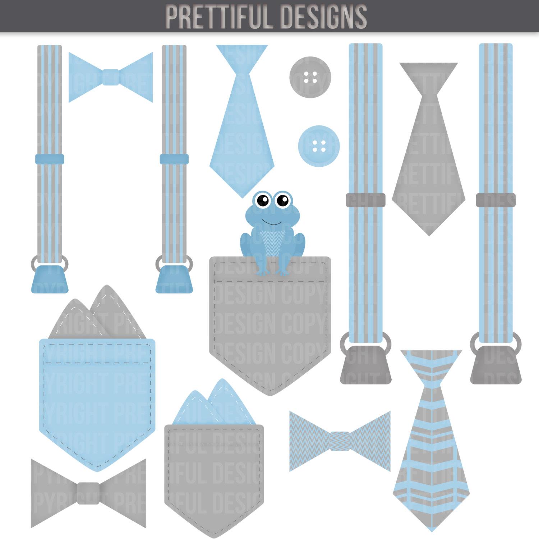bow tie onesie photo - 1