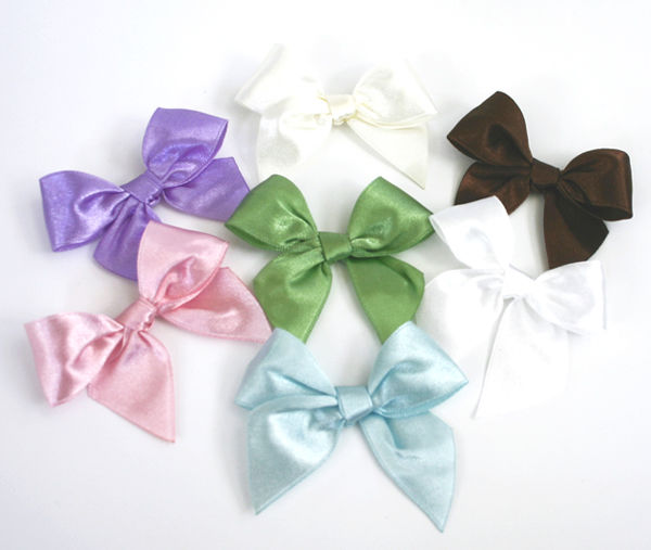 bow tie party decorations photo - 1
