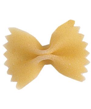 bow tie pasta name photo - 1
