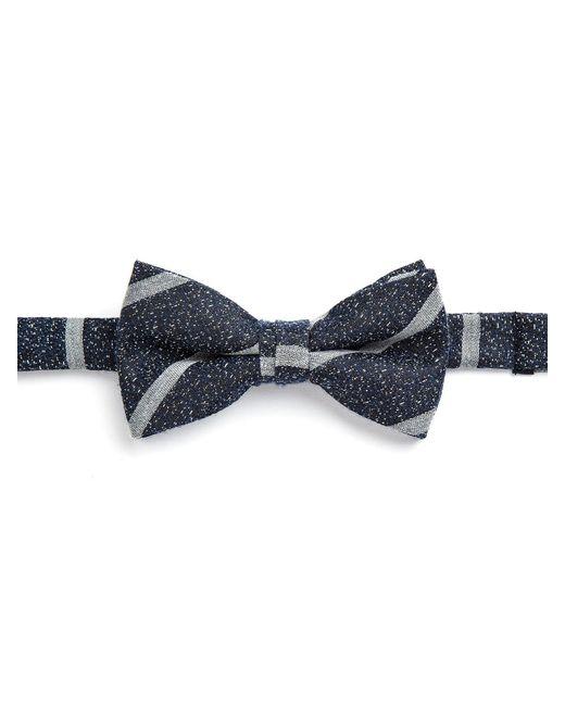 bow tie stamford photo - 1
