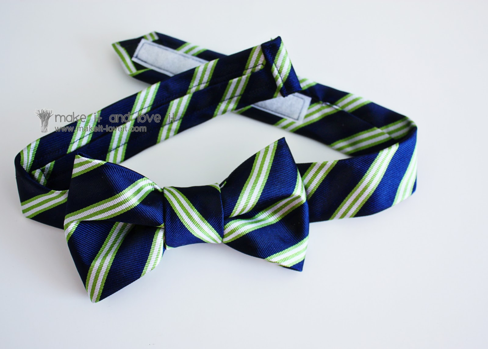 bow tie stores near me photo - 1