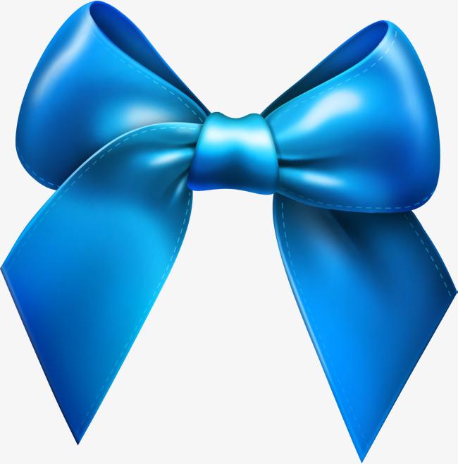 bow tie styles photo - 1