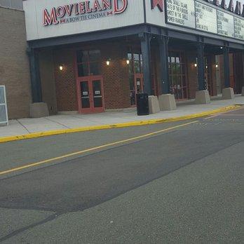 bow tie theater richmond va photo - 1