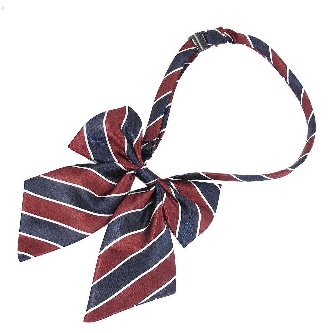 bow tie walmart photo - 1
